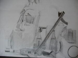 Dessin a vue dans Dessins au crayon imgp2877-300x225