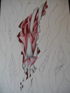 un peu de stylo bille dans dessin au stylo imgp2878-e1349991784160-225x300