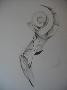 un coup de crayon dans Dessins au crayon imgp2880-e1349974049784-225x300