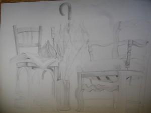 imgp2891-300x225 dans Dessins au crayon