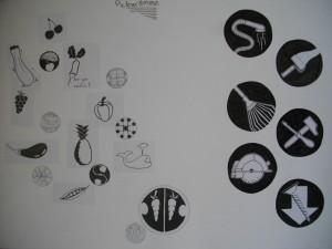 travaux en situation  dans Logo, affiche, flyers, etc... imgp2897-300x225