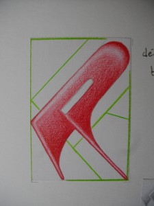 quelque logo dans Logo, affiche, flyers, etc... imgp2903-e1349992664328-225x300