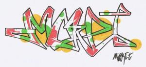 Les couleurs dans Graffs aboutis ou presque numeriser0011-300x137