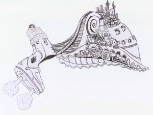 Illustrations rapide et petits formats dans Petites illustrations numeriser0027-300x226